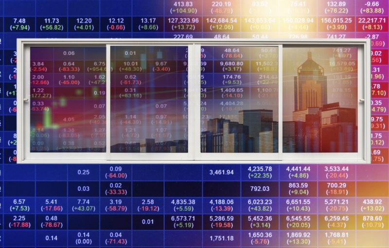 Takeaways from the HKMA's DEC Bulletin