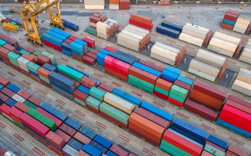 Will Trump Start A Trade War?