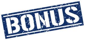 Squadron Lending 2017 Year End Bonus