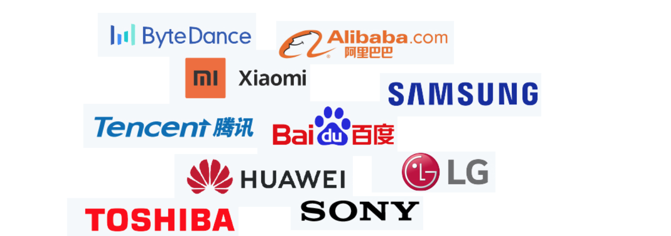 How tech stock in Asian markets would perform in the second half of 2021?